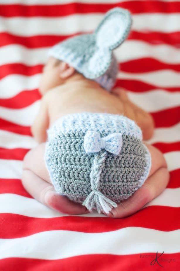 Shop Crochet Baby Diaper Sets on Wanelo   924x614