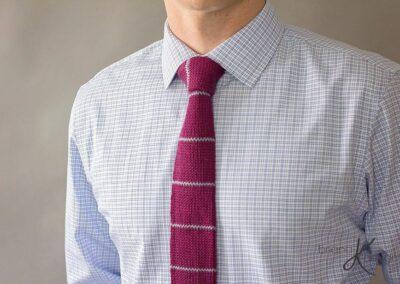 Kingston Tie