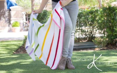 Colorwheel Yarn Giveaway!