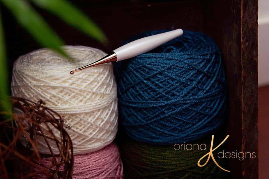 Freebies - Briana K Designs