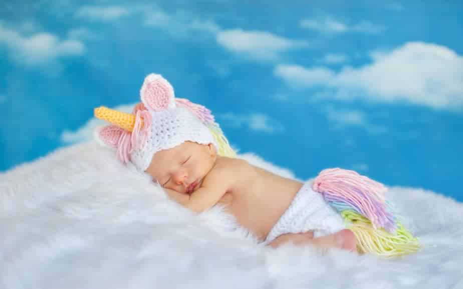 Top 10 Crochet Baby Outfit Patterns
