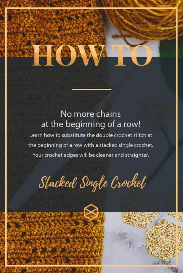 Alternative Starting Chain