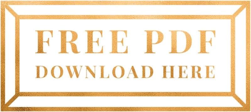 Free Pdf button
