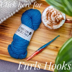 purchase a furls hook