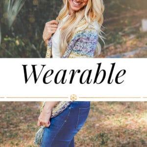 free-knit-wearable